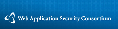 Web Application Security Consortium