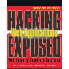 hacker s challenge 3 pollino david pennington bill dwivedi himanshu bradley tony